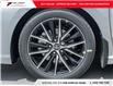 2021 Toyota Camry SE (Stk: 80874) in Toronto - Image 6 of 25