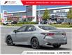 2021 Toyota Camry SE (Stk: 80874) in Toronto - Image 7 of 25