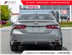 2021 Toyota Camry SE (Stk: 80874) in Toronto - Image 8 of 25