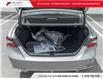 2021 Toyota Camry SE (Stk: 80874) in Toronto - Image 25 of 25