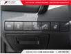2021 Toyota Camry SE (Stk: 80874) in Toronto - Image 15 of 25