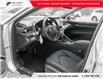 2021 Toyota Camry SE (Stk: 80874) in Toronto - Image 9 of 25