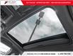 2021 Toyota Camry SE (Stk: 80874) in Toronto - Image 20 of 25
