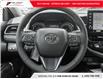 2021 Toyota Camry SE (Stk: 80874) in Toronto - Image 10 of 25