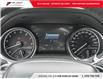 2021 Toyota Camry SE (Stk: 80874) in Toronto - Image 11 of 25