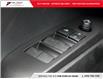 2021 Toyota Camry SE (Stk: 80874) in Toronto - Image 14 of 25