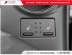 2021 Toyota Camry SE (Stk: 80874) in Toronto - Image 17 of 25