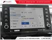 2021 Toyota Camry SE (Stk: 80874) in Toronto - Image 13 of 25