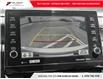 2021 Toyota Camry SE (Stk: 80874) in Toronto - Image 12 of 25
