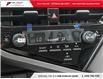 2021 Toyota Camry SE (Stk: 80874) in Toronto - Image 19 of 25