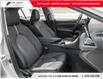 2021 Toyota Camry SE (Stk: 80874) in Toronto - Image 21 of 25