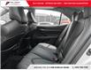 2021 Toyota Camry SE (Stk: 80874) in Toronto - Image 22 of 25