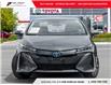 2021 Toyota Prius Prime Base (Stk: 80875) in Toronto - Image 2 of 24