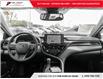 2021 Toyota Camry SE (Stk: 80874) in Toronto - Image 23 of 25