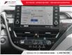 2021 Toyota Camry SE (Stk: 80874) in Toronto - Image 24 of 25