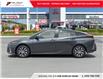 2021 Toyota Prius Prime Base (Stk: 80875) in Toronto - Image 5 of 24
