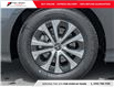 2021 Toyota Prius Prime Base (Stk: 80875) in Toronto - Image 6 of 24