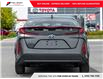 2021 Toyota Prius Prime Base (Stk: 80875) in Toronto - Image 8 of 24