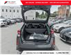 2021 Toyota Prius Prime Base (Stk: 80875) in Toronto - Image 24 of 24