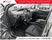 2021 Toyota Prius Prime Base (Stk: 80875) in Toronto - Image 9 of 24