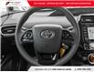2021 Toyota Prius Prime Base (Stk: 80875) in Toronto - Image 10 of 24