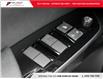 2021 Toyota Prius Prime Base (Stk: 80875) in Toronto - Image 14 of 24