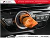 2021 Toyota Prius Prime Base (Stk: 80875) in Toronto - Image 16 of 24
