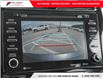 2021 Toyota Prius Prime Base (Stk: 80875) in Toronto - Image 13 of 24