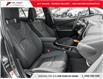 2021 Toyota Prius Prime Base (Stk: 80875) in Toronto - Image 20 of 24