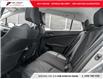 2021 Toyota Prius Prime Base (Stk: 80875) in Toronto - Image 21 of 24