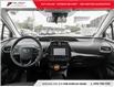 2021 Toyota Prius Prime Base (Stk: 80875) in Toronto - Image 22 of 24