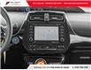 2021 Toyota Prius Prime Base (Stk: 80875) in Toronto - Image 23 of 24