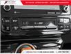 2021 Toyota Prius Prime Base (Stk: 80875) in Toronto - Image 18 of 24