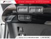 2021 Toyota Prius Prime Base (Stk: 80875) in Toronto - Image 15 of 24