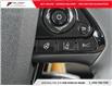 2021 Toyota Prius Prime Base (Stk: 80875) in Toronto - Image 11 of 24