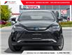 2021 Toyota Venza Limited (Stk: 80870) in Toronto - Image 2 of 26