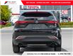 2021 Toyota Venza Limited (Stk: 80870) in Toronto - Image 8 of 26