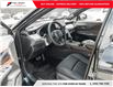 2021 Toyota Venza Limited (Stk: 80870) in Toronto - Image 9 of 26