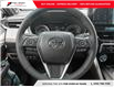2021 Toyota Venza Limited (Stk: 80870) in Toronto - Image 10 of 26