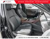 2021 Toyota Venza Limited (Stk: 80870) in Toronto - Image 22 of 26