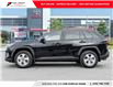 2021 Toyota RAV4 XLE (Stk: 80920) in Toronto - Image 3 of 21