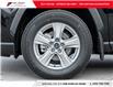 2021 Toyota RAV4 XLE (Stk: 80920) in Toronto - Image 4 of 21