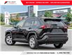 2021 Toyota RAV4 XLE (Stk: 80920) in Toronto - Image 5 of 21