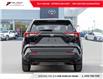 2021 Toyota RAV4 XLE (Stk: 80920) in Toronto - Image 6 of 21