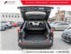 2021 Toyota RAV4 XLE (Stk: 80920) in Toronto - Image 7 of 21