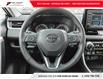 2021 Toyota RAV4 XLE (Stk: 80920) in Toronto - Image 8 of 21