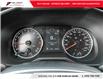 2021 Toyota RAV4 XLE (Stk: 80920) in Toronto - Image 9 of 21