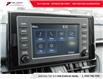 2021 Toyota RAV4 XLE (Stk: 80920) in Toronto - Image 10 of 21