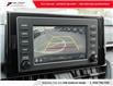 2021 Toyota RAV4 XLE (Stk: 80920) in Toronto - Image 11 of 21