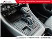 2021 Toyota RAV4 XLE (Stk: 80920) in Toronto - Image 13 of 21